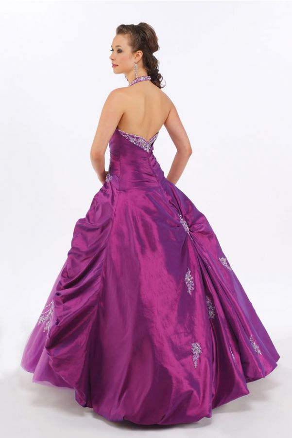 857ba150e60 plesové šaty - plesové šaty